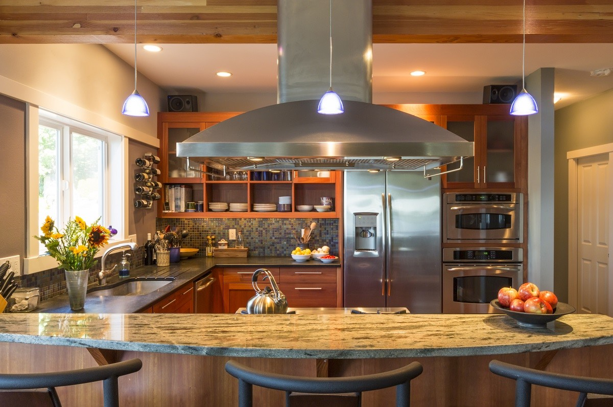 kitchen electrical design professional electrical services trailhead electric  professional electrical services